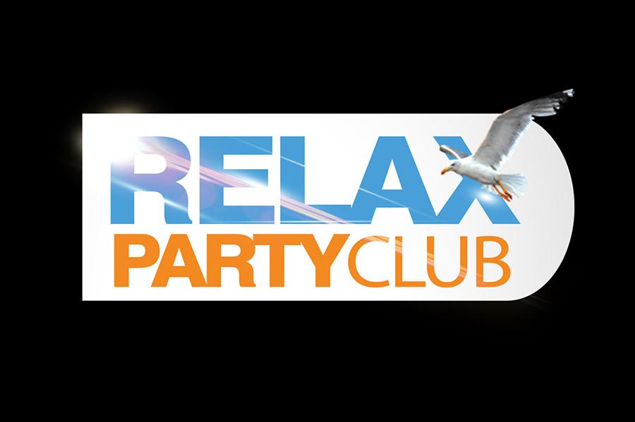 logo_party